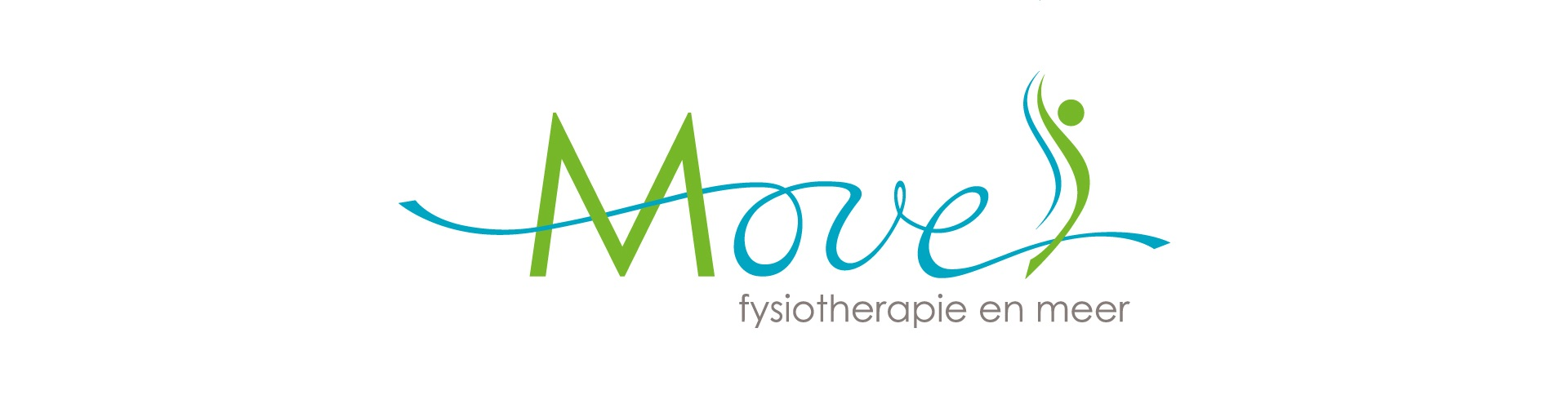 http://www.move-fysio.nl/images/banners/Move-Logo-DEF-LR1920_500.jpg