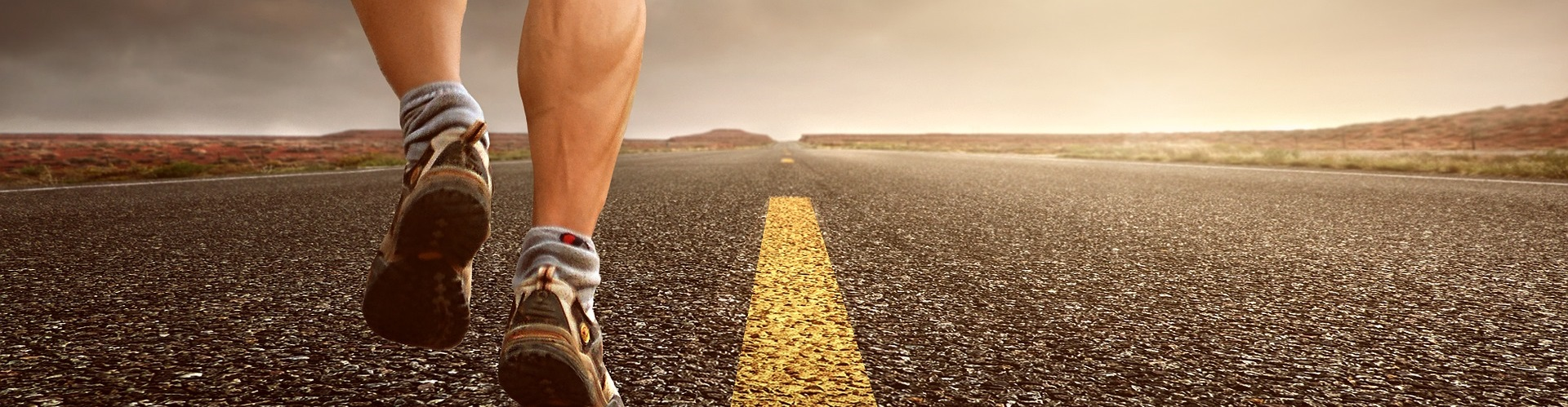 http://www.move-fysio.nl/images/banners/jogging1920_500.jpg